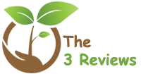 The 3 Reviews